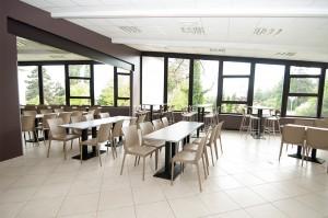 1407_news_restaurant