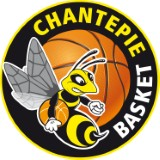 2016-logo-abeille-chantepie