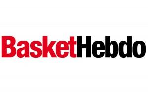 Basket-Hebdo