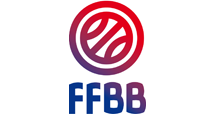 FFBB stage basketaventures