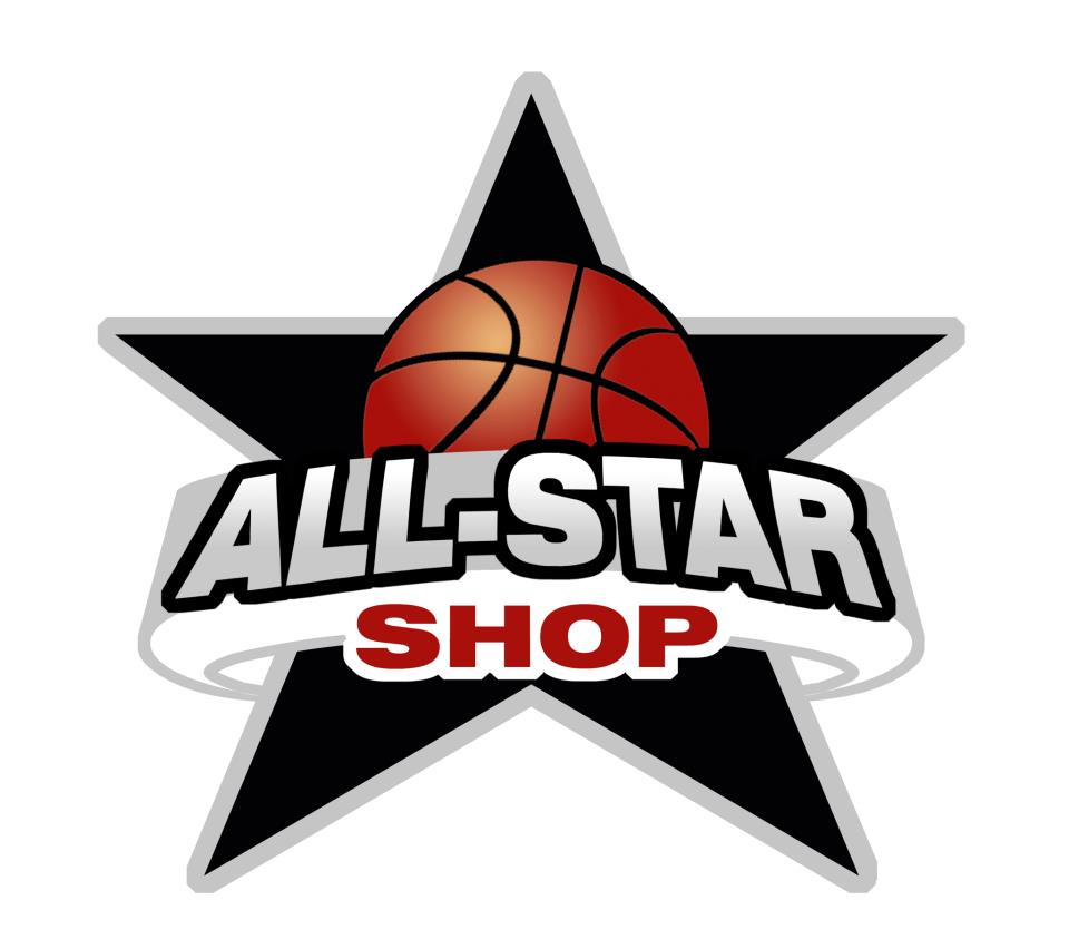 stage all star shop