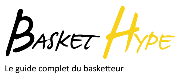 logo baskethype-signatureOK