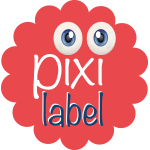 logo_pixilabel_150x150