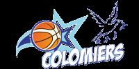 colomiers-logo-propal-7-922x320