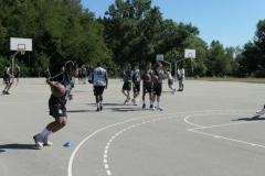 arles-basket-camp-66-2021-session-3-100