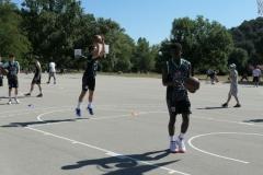 arles-basket-camp-66-2021-session-3-101