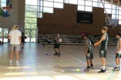 arles-basket-camp-66-2021-session-3-102