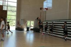 arles-basket-camp-66-2021-session-3-103
