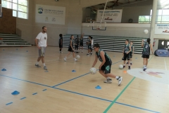 arles-basket-camp-66-2021-session-3-104