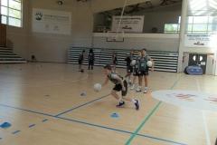 arles-basket-camp-66-2021-session-3-105