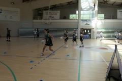 arles-basket-camp-66-2021-session-3-106