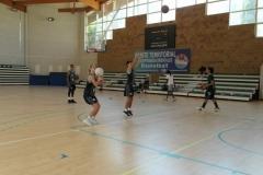 arles-basket-camp-66-2021-session-3-107