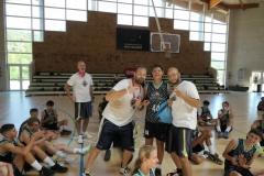arles-basket-camp-66-2021-session-3-108