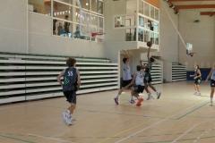 arles-basket-camp-66-2021-session-3-109