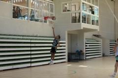 arles-basket-camp-66-2021-session-3-110
