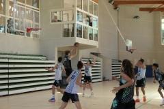 arles-basket-camp-66-2021-session-3-111