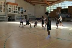 arles-basket-camp-66-2021-session-3-112