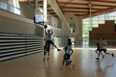 arles-basket-camp-66-2021-session-3-113