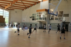 arles-basket-camp-66-2021-session-3-114