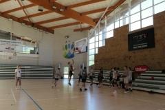 arles-basket-camp-66-2021-session-3-115