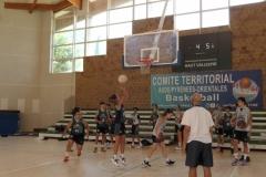 arles-basket-camp-66-2021-session-3-116