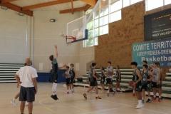 arles-basket-camp-66-2021-session-3-117
