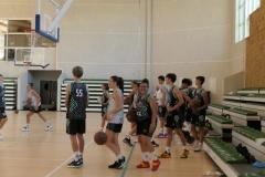 arles-basket-camp-66-2021-session-3-118