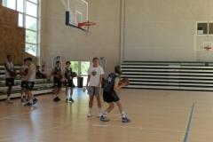 arles-basket-camp-66-2021-session-3-119