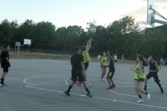 arles-basket-camp-66-2021-session-3-12
