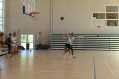 arles-basket-camp-66-2021-session-3-120