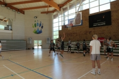 arles-basket-camp-66-2021-session-3-121