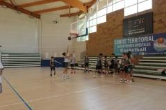 arles-basket-camp-66-2021-session-3-122