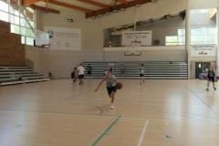 arles-basket-camp-66-2021-session-3-123