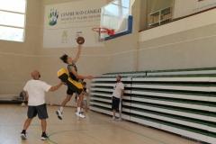 arles-basket-camp-66-2021-session-3-124