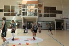 arles-basket-camp-66-2021-session-3-125