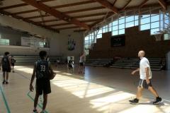 arles-basket-camp-66-2021-session-3-126