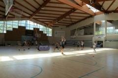 arles-basket-camp-66-2021-session-3-127