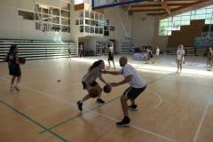 arles-basket-camp-66-2021-session-3-129