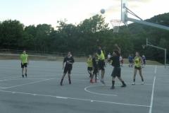 arles-basket-camp-66-2021-session-3-13