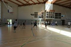 arles-basket-camp-66-2021-session-3-130