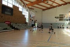 arles-basket-camp-66-2021-session-3-131