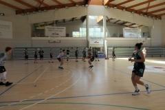 arles-basket-camp-66-2021-session-3-133