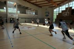 arles-basket-camp-66-2021-session-3-134