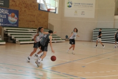 arles-basket-camp-66-2021-session-3-135
