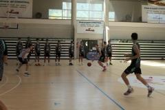 arles-basket-camp-66-2021-session-3-136