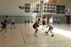 arles-basket-camp-66-2021-session-3-137