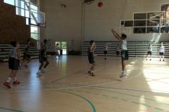 arles-basket-camp-66-2021-session-3-138