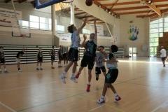 arles-basket-camp-66-2021-session-3-139