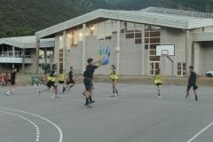 arles-basket-camp-66-2021-session-3-14
