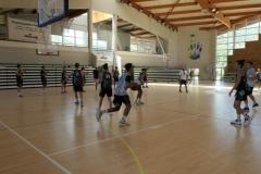 arles-basket-camp-66-2021-session-3-140
